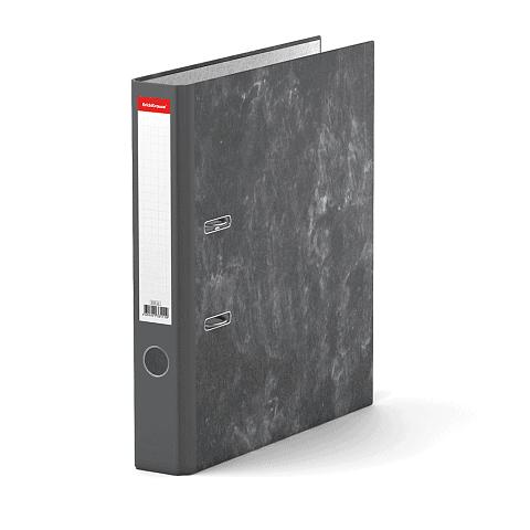 MELANICO LTD - box file1
