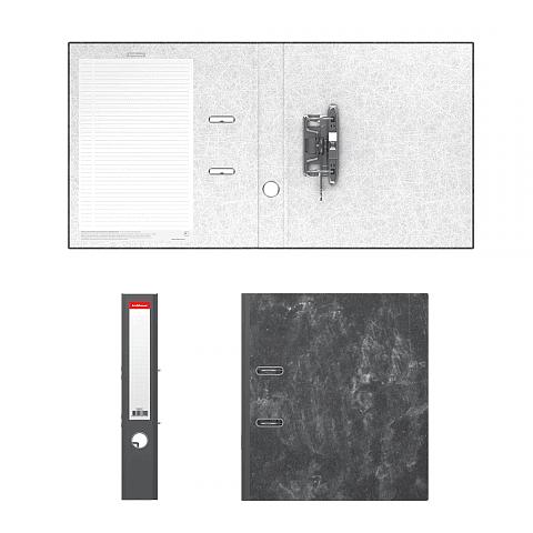 MELANICO LTD - box file2
