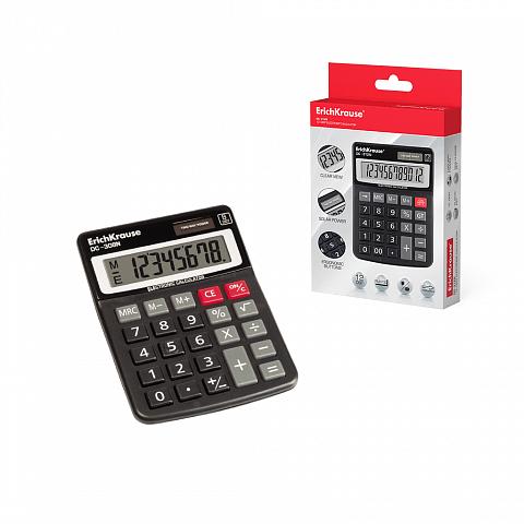 MELANICO LTD - calculator1