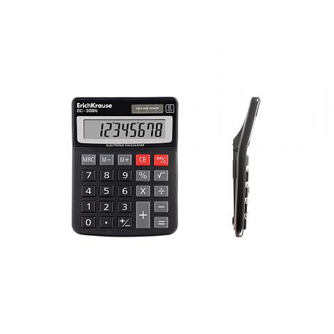 MELANICO LTD - calculator2