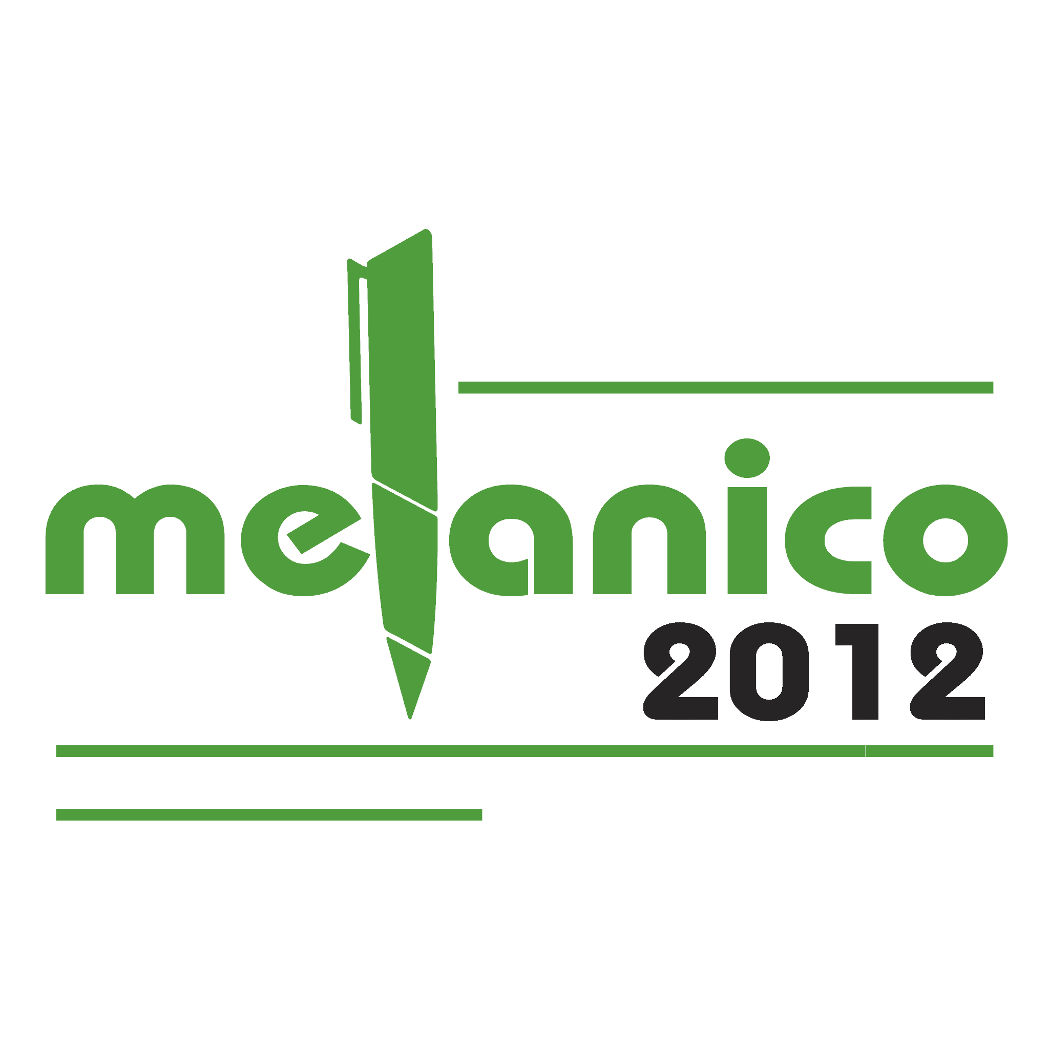 MELANICO LTD