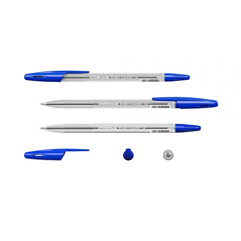 MELANICO LTD - pen2
