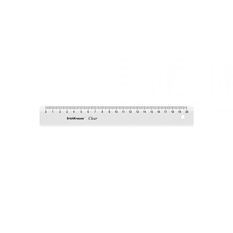 MELANICO LTD - ruller2