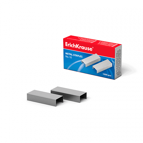 MELANICO LTD - staples1