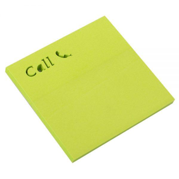 MELANICO LTD - CALL