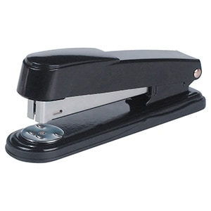 MELANICO LTD - Stapler 0314 hd 50s