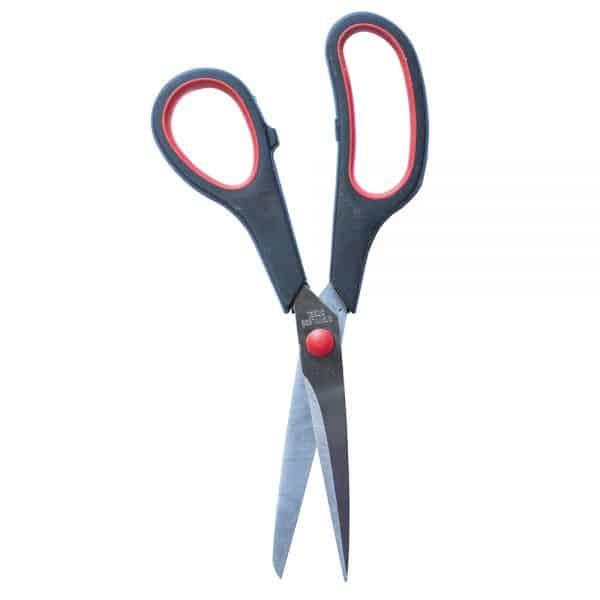 MELANICO LTD - scissors 2 1
