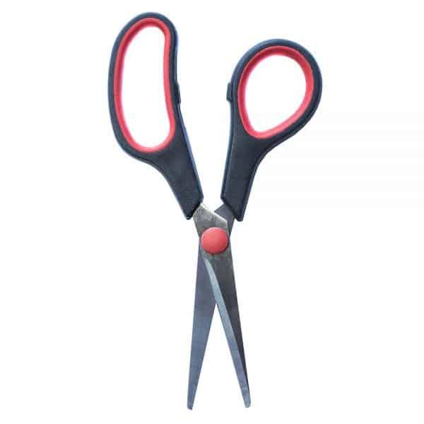 MELANICO LTD - scissors 2