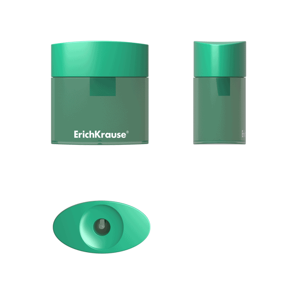 MELANICO LTD - 21833 03