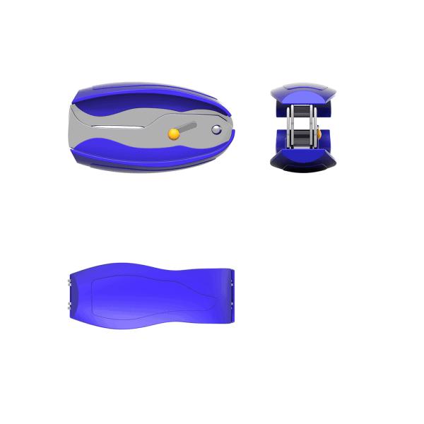 MELANICO LTD - 28240 03