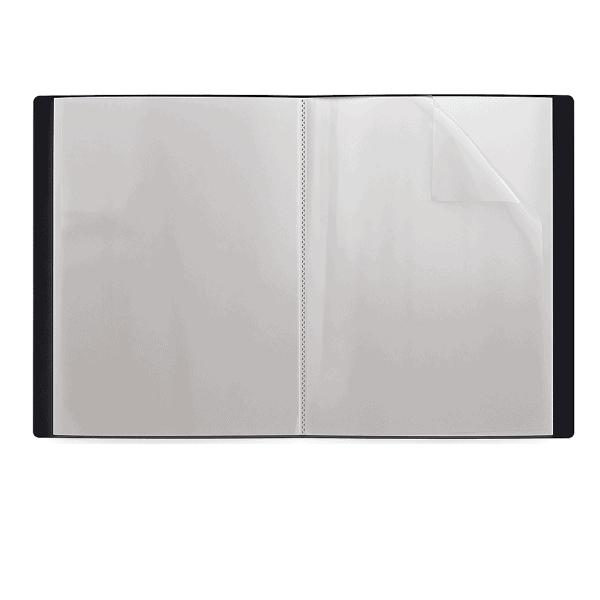 MELANICO LTD - 31129 02