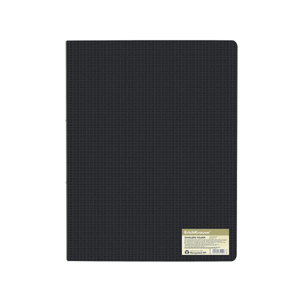 MELANICO LTD - 31129 03