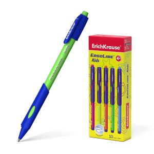 MELANICO LTD - 41539 01