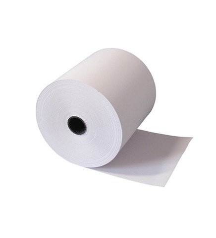 MELANICO LTD - PAPER ROLL