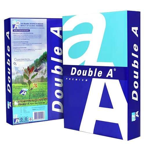MELANICO LTD - double a copier paper